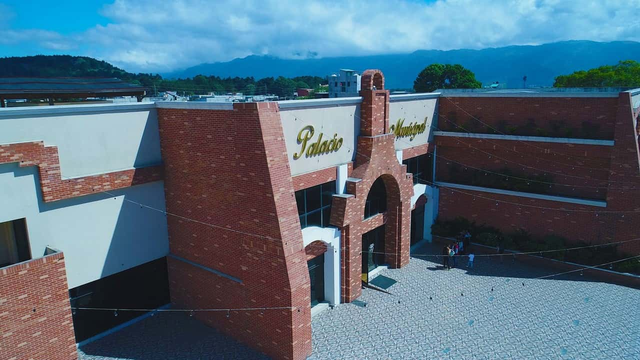 municipal-buildings-san-jose-pinula-guatemala