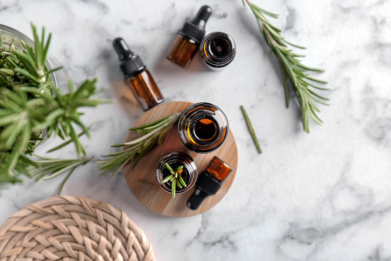 essential-oils-anxiety